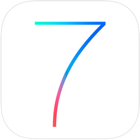 7 iOS