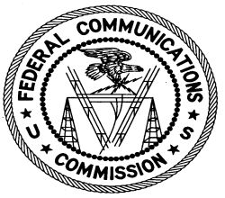 NTS: FCC Compliance Collaboration